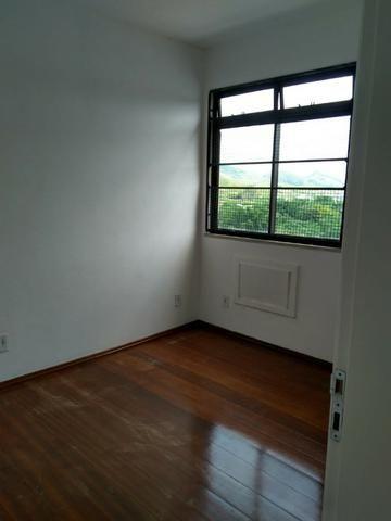 Belo apartamento ao lado da Faculdade de Medicina Suprema - Três Rios - RJ - Foto 6