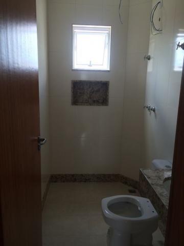 Apartamento à venda com 3 dormitórios em Arcádia, Conselheiro lafaiete cod:70 - Foto 11