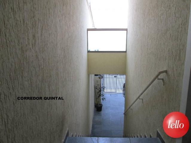 Casa à venda com 4 dormitórios em Vila prudente, São paulo cod:147528 - Foto 17