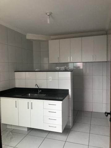 Apartamento à venda com 2 dormitórios em Queluz, Conselheiro lafaiete cod:347 - Foto 7