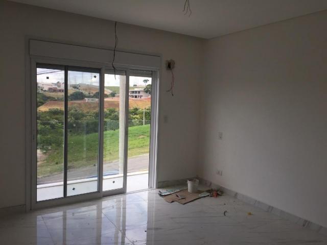 Casa à venda com 3 dormitórios em Jardim califórnia, Jacareí cod:SO1294 - Foto 12