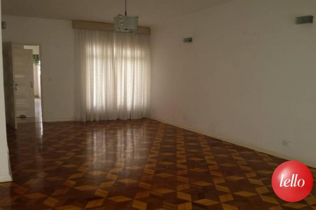 Escritório à venda em Mooca, São paulo cod:151393 - Foto 7