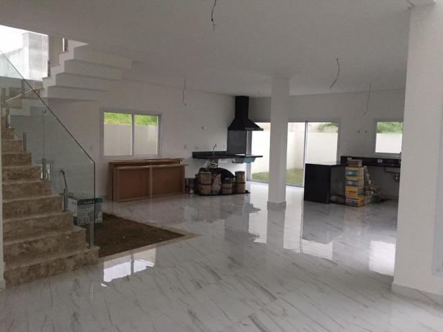 Casa à venda com 3 dormitórios em Jardim califórnia, Jacareí cod:SO1294 - Foto 2
