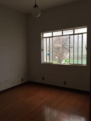Casa à venda com 4 dormitórios em Centro, Conselheiro lafaiete cod:211 - Foto 8