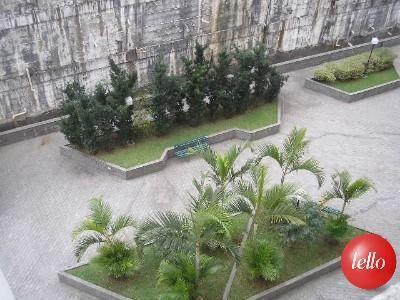Apartamento à venda com 2 dormitórios em Mooca, São paulo cod:3143 - Foto 12