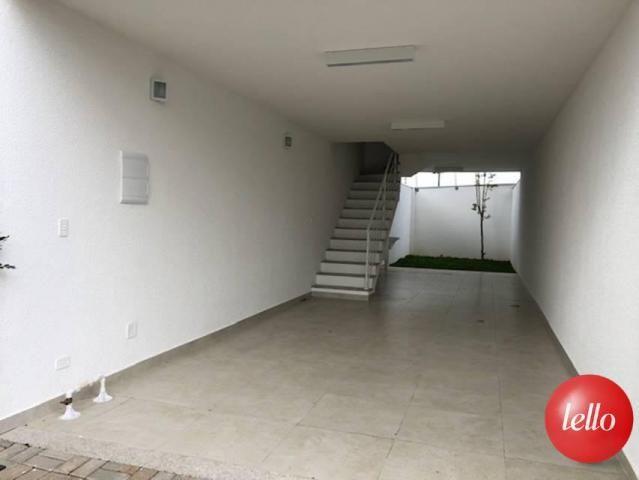 Casa à venda com 3 dormitórios em Vila matilde, São paulo cod:191423 - Foto 11