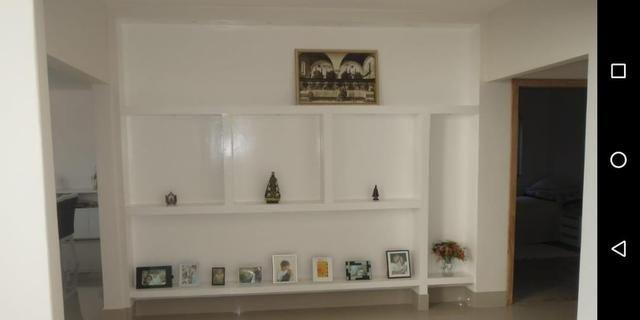 Linda casa no Condomínio Rk - Foto 17