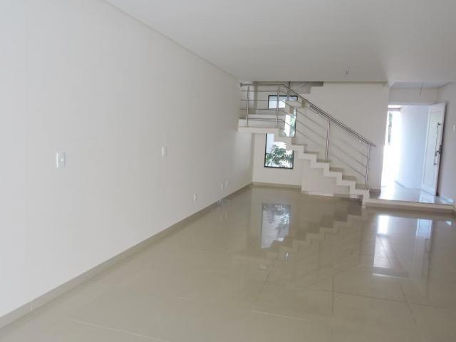 Casa à venda com 3 dormitórios em Glória, Joinville cod:20001 - Foto 2