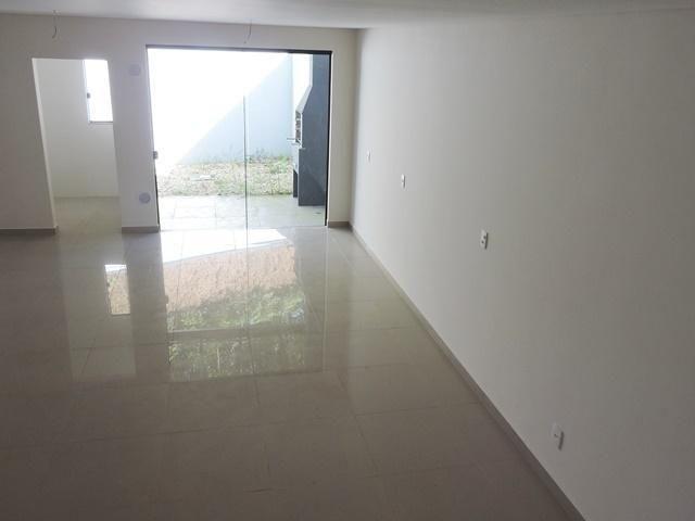 Casa à venda com 3 dormitórios em Glória, Joinville cod:20001 - Foto 4