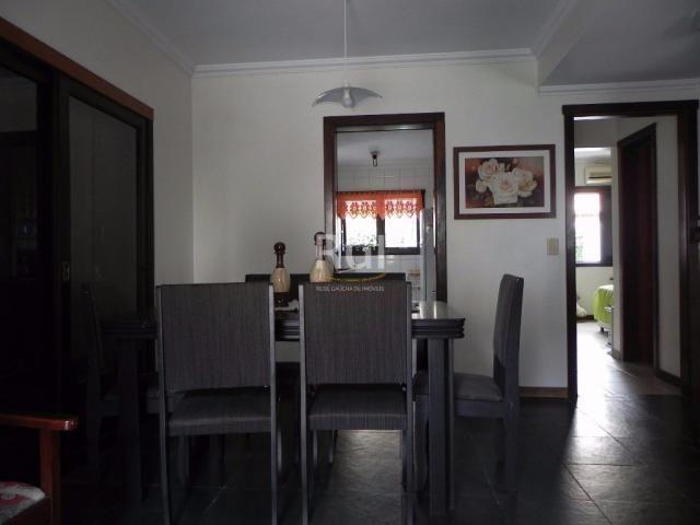 Casa de condomínio à venda com 5 dormitórios em Sarandi, Porto alegre cod:5684 - Foto 19