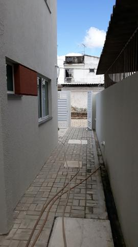 Apartamento 2 Qtos com (1 suíte) em Olinda PE - Foto 18
