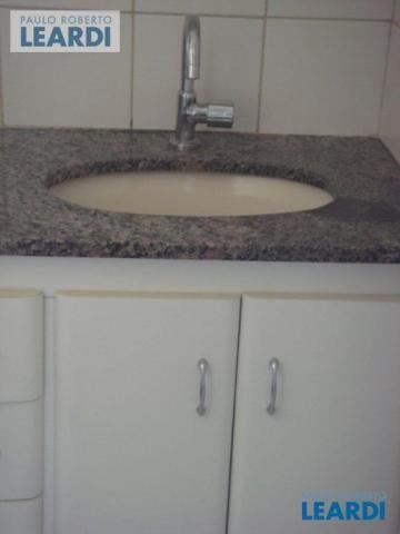 Apartamento à venda com 2 dormitórios cod:545661 - Foto 15