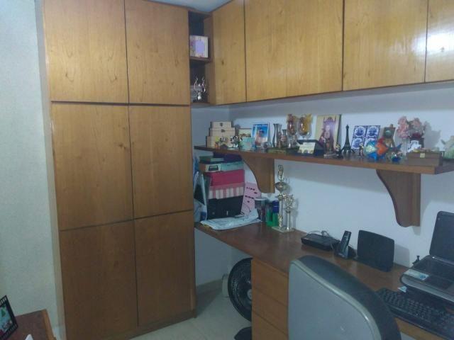 Casa Duplex Bairro da Luz - Foto 16