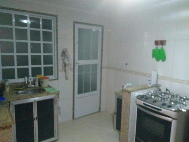 Casa Duplex Bairro da Luz - Foto 11