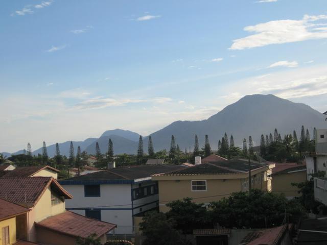 Belo Apartamento em Peruíbe! - Foto 16