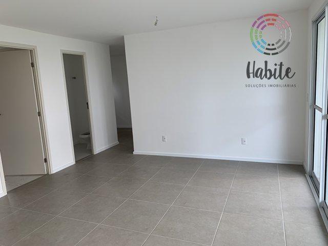 Apartamento, Cocó, Fortaleza-CE - Foto 17