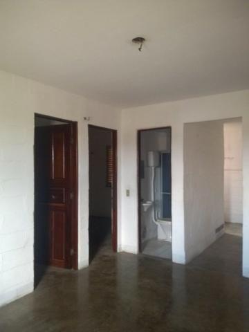 Imperdível Apartamento 02quartos Passaré - Foto 4