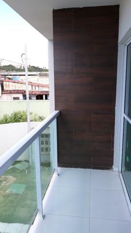 Apartamento 2 Qtos com (1 suíte) em Olinda PE - Foto 9