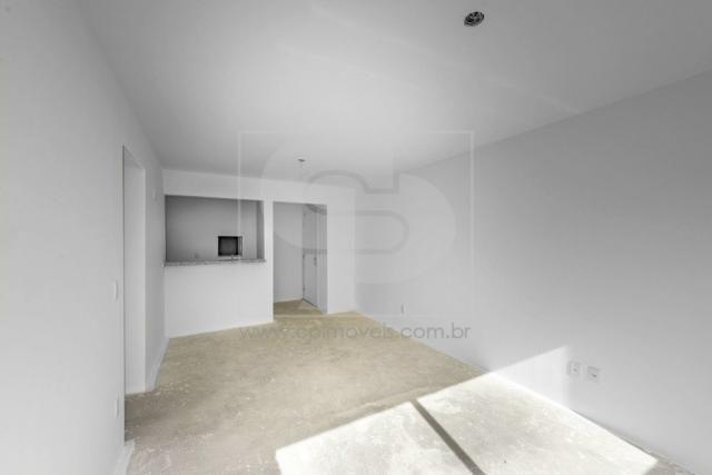 Apartamento à venda com 2 dormitórios em Higienópolis, Porto alegre cod:11623 - Foto 6