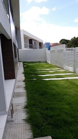 Apartamento 2 Qtos com (1 suíte) em Olinda PE - Foto 4