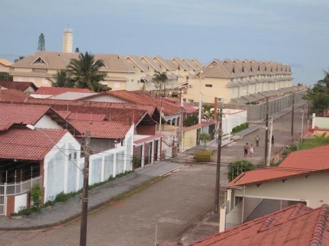 Belo Apartamento em Peruíbe! - Foto 5