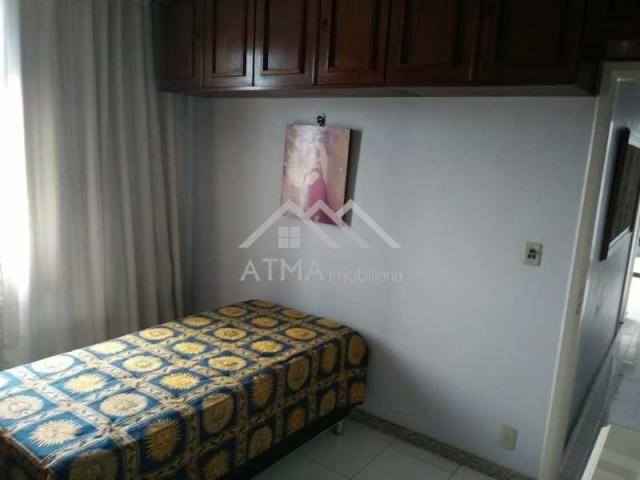 Apartamento à venda com 2 dormitórios em Olaria, Rio de janeiro cod:VPAP20305 - Foto 13