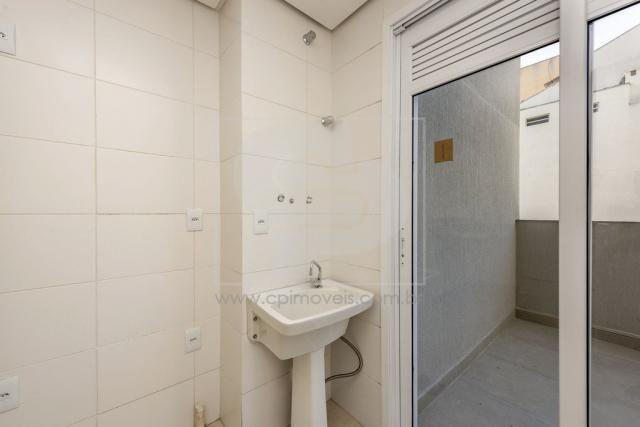 Apartamento à venda com 2 dormitórios em Higienópolis, Porto alegre cod:11623 - Foto 10