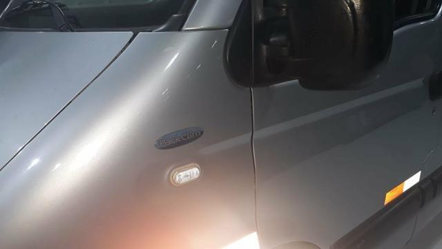 Renault Master 16 lugares Diesel - Foto 6