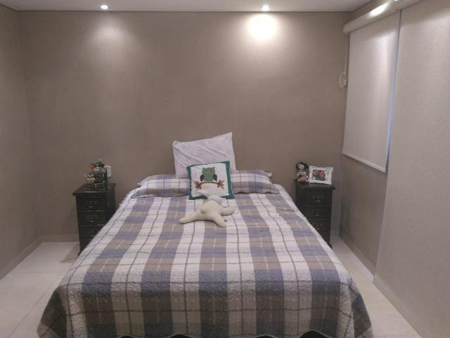 Casa Duplex Bairro da Luz - Foto 8