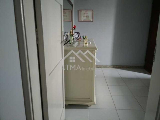 Apartamento à venda com 2 dormitórios em Olaria, Rio de janeiro cod:VPAP20305 - Foto 8