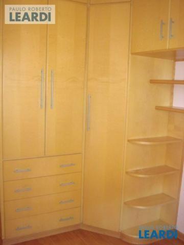 Apartamento à venda com 2 dormitórios cod:545661 - Foto 11