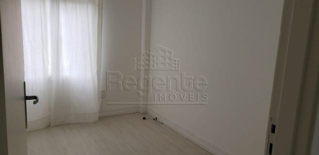 Apartamento à venda com 3 dormitórios em Trindade, Florianópolis cod:78814 - Foto 20