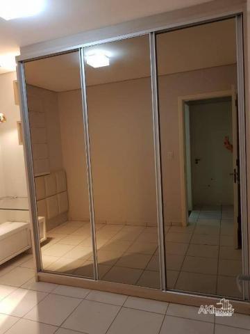 Apartamento com 2 dormitórios à venda, 67 m² por r$ 310.000,00 - centro - cianorte/pr - Foto 16