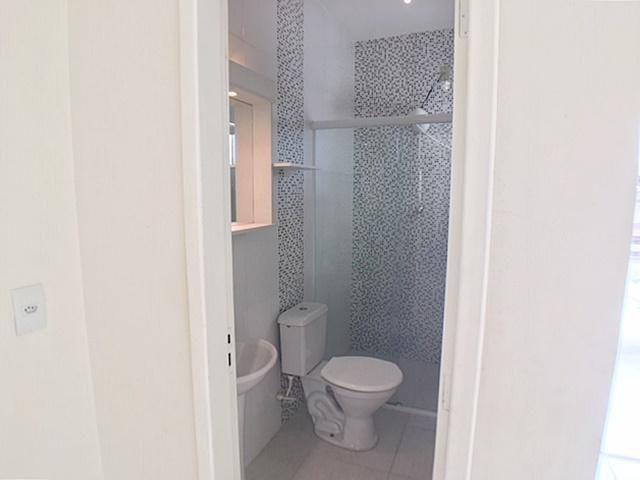 Casa à venda com 2 dormitórios em Espinheiros, Joinville cod:10295 - Foto 9
