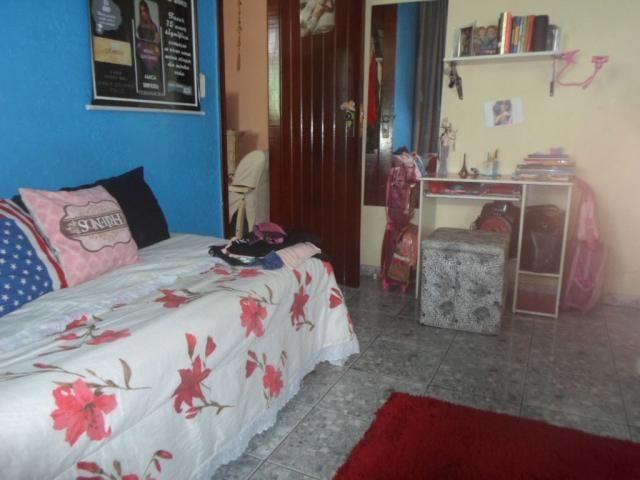 Casa à venda com 2 dormitórios em Jacaré, Rio de janeiro cod:69-IM394695 - Foto 15