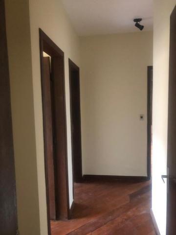 Apartamento à venda, 3 quartos, 2 vagas, salgado filho - belo horizonte/mg - Foto 9