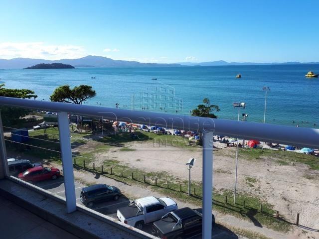 Apartamento à venda com 5 dormitórios em Canasvieiras, Florianópolis cod:78607 - Foto 2