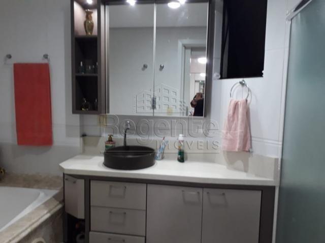 Apartamento à venda com 3 dormitórios em Coqueiros, Florianópolis cod:77536 - Foto 14