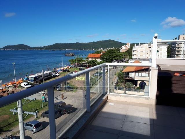 Apartamento à venda com 5 dormitórios em Canasvieiras, Florianópolis cod:78607 - Foto 4