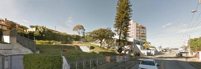 Terreno à venda em Bom abrigo, Florianópolis cod:72901 - Foto 3