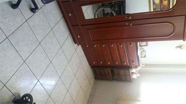 Apartamento à venda com 2 dormitórios cod:69-IM394626 - Foto 9