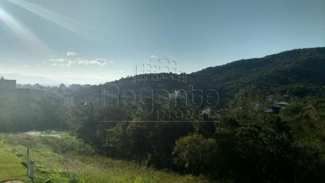 Terreno à venda em Itacorubi, Florianópolis cod:75935 - Foto 12