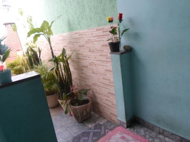 Casa à venda com 2 dormitórios em Jacaré, Rio de janeiro cod:69-IM394695 - Foto 6