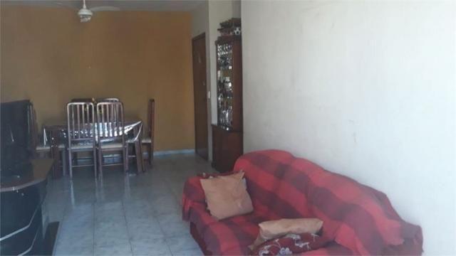 Apartamento à venda com 2 dormitórios em Méier, Rio de janeiro cod:69-IM395432 - Foto 4