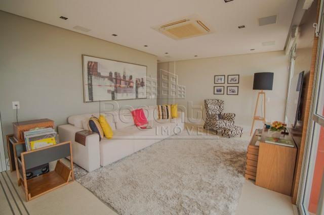 Apartamento à venda com 4 dormitórios em Campeche, Florianópolis cod:79155 - Foto 7
