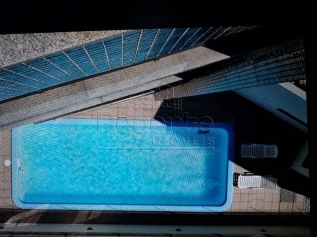 Apartamento à venda com 3 dormitórios em Coqueiros, Florianópolis cod:77536 - Foto 20