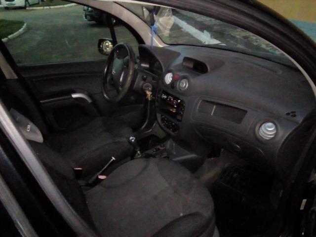 Vendo C3 2008