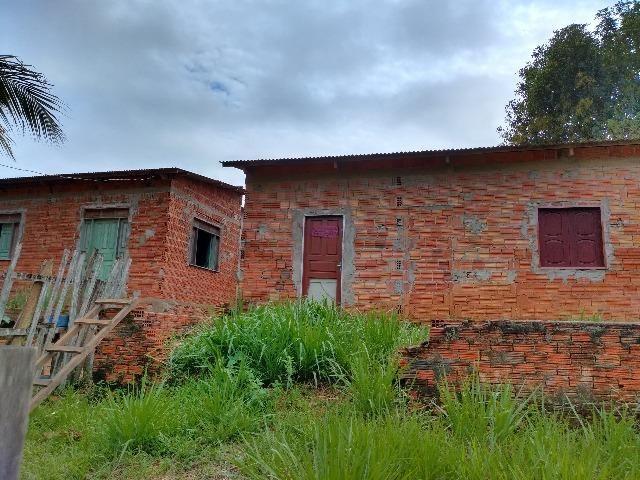 Casa! - Foto 7