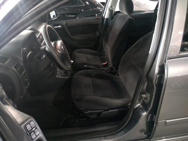 Astra Hatch Advantage 2.0 Completo 2011 Impecável - Foto 15