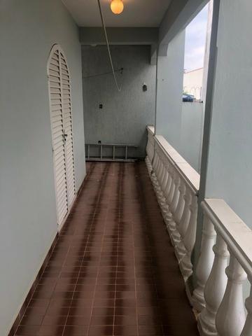 Sobrado com 4 quartos - Foto 8